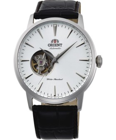 Zegarek Orient FAG02005W0
