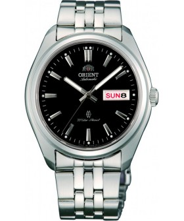 Zegarek Orient SEM78002BB