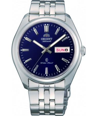 Zegarek Orient SEM78002DB