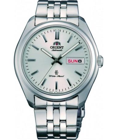 Zegarek Orient SEM78002WB