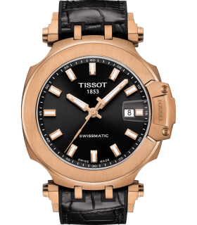 copy of Zegarek Tissot T-Race