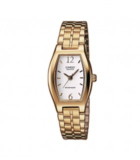 CASIO CASIO COLLECTION LTP-1281PG-7AEF