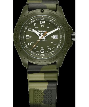 zegarek Traser P96 Soldier