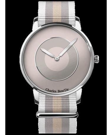 Zegarek Charles BowTie FLINT