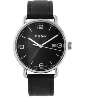 copy of Zegarek Doxa D-Concept
