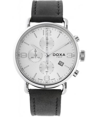 Zegarek Doxa D-Concept