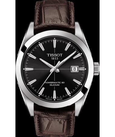 Zegarek Tissot Getleman