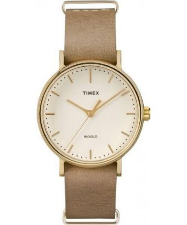 TIMEX WEEKENDER TW2P98400