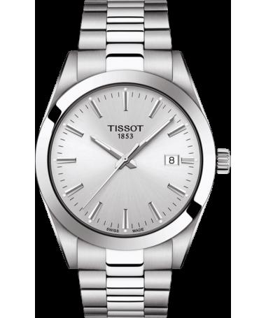 Zegarek Tissot Gentleman