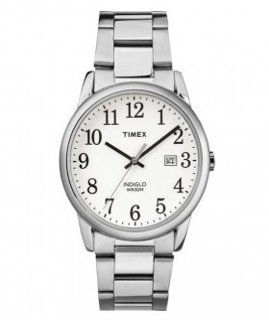 TIMEX CLASSIC TW2R23300