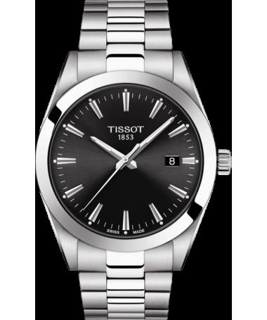 copy of Zegarek Tissot