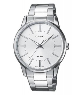 CASIO MTP-1303PD-7AVEF