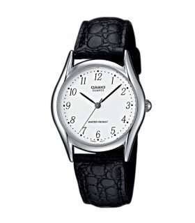 ZEGAREK CASIO COLLECTION MEN