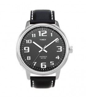 TIMEX EASY READER T28071