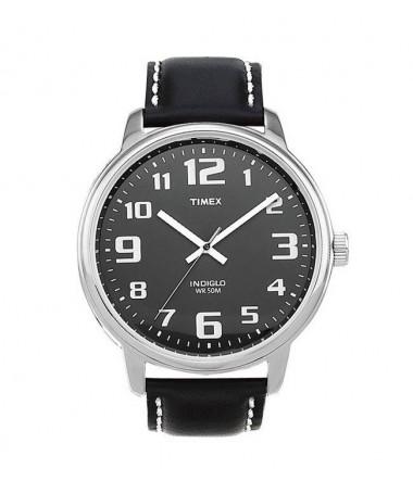 TIMEX EASY READER T28071