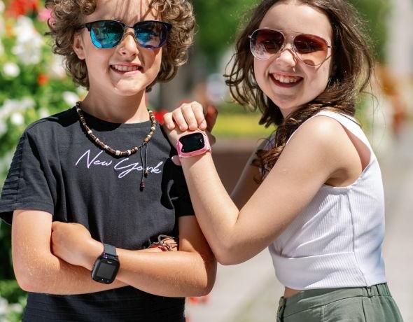 kids2_krokomierz_monitor_snu_prawa.png