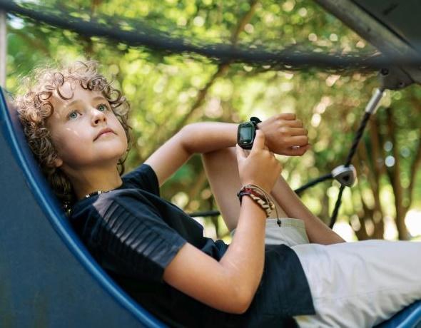 kids_funny_krokomierz_i_monitoring_snu_lewa.png