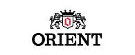 Autoryzowany salon i serwis zegarków Orient w trójmieście
