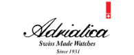 Autoryzowany salon i serwis zegarków Adriatica w trójmieście